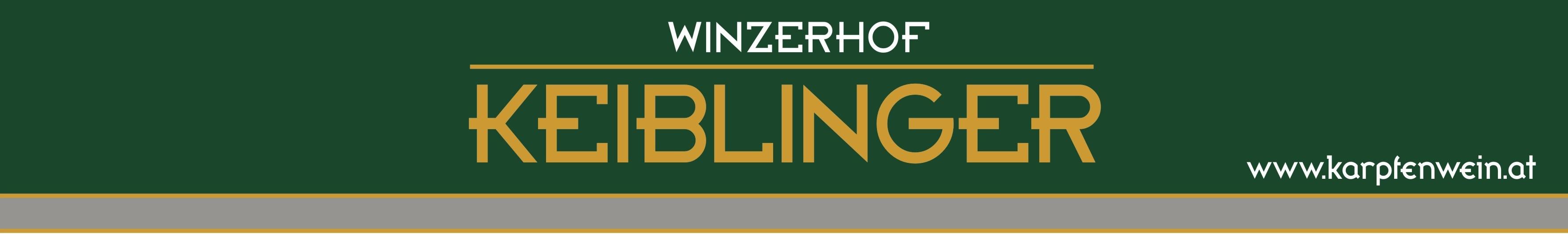 Winzerhof Keiblinger
