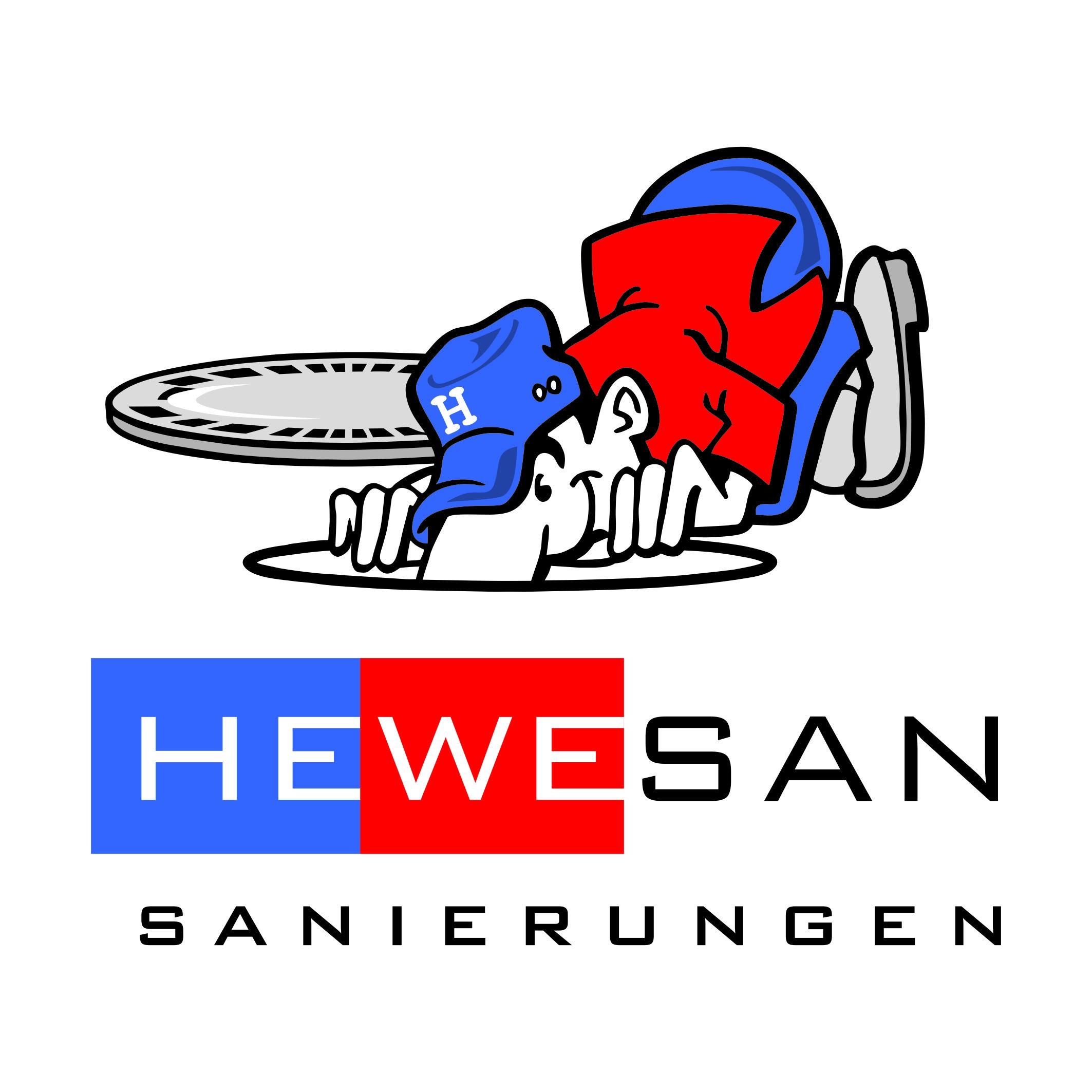 Hewesan