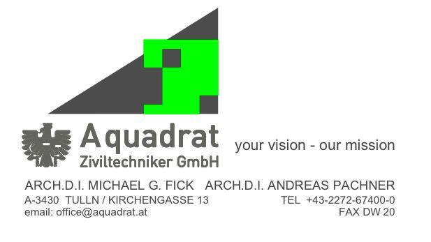 Aquadrat
