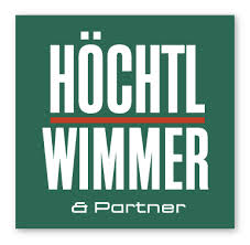 Höchtl & Partner