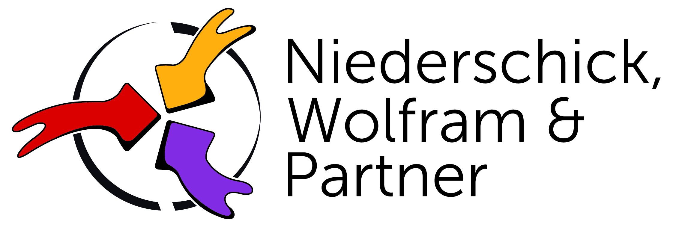 Niederschick