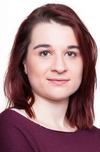 REGIEASSISTENZ | Anne-Sophie König