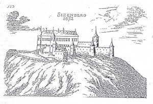Schloss_Stich