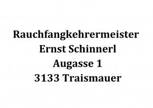 Schinnerl