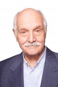Gerhard Dorfer-frei