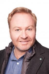 Markus Strahl