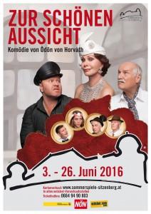 Plakat_Sitzenberg_2016_A1_web