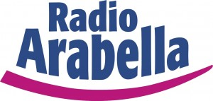 Arabella-Welle Logo_2011