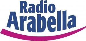 Arabella-Welle Logo_2011