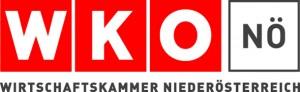 WKO_NOE_4c