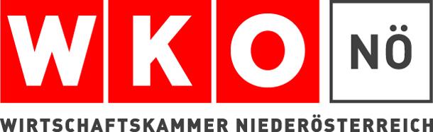 WKO NOE