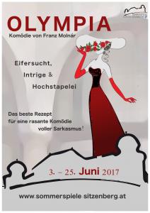vorplakat-2017-2