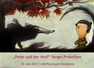 peter-und-der-wolf-anku%cc%88ndigung