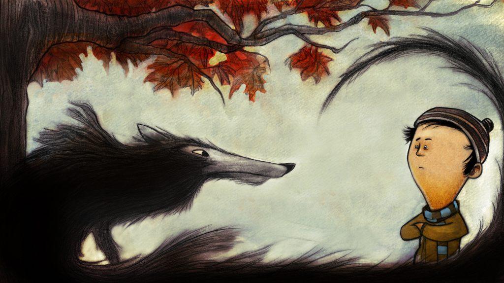 peter-und-der-wolf-klein